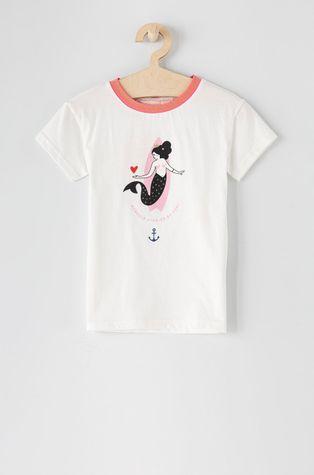 Femi Stories - T-shirt dziecięcy Colm