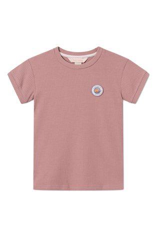 Femi Stories - T-shirt dziecięcy Colm 116-158 cm