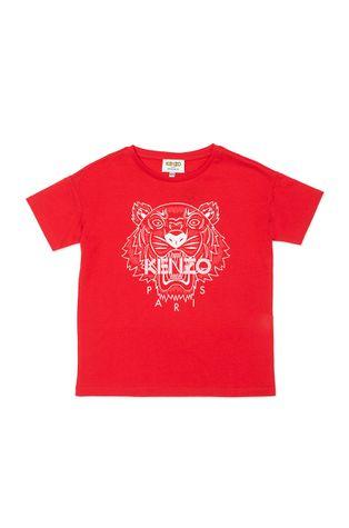 KENZO KIDS - Tricou copii 155 cm