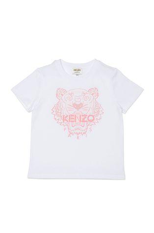 KENZO KIDS - Dětské tričko
