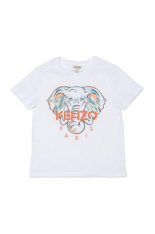 KENZO KIDS - Dětské tričko 164 cm