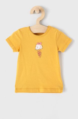 Name it - Дитяча футболка 56-74 cm