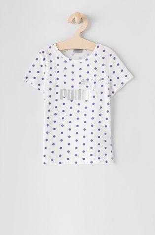Puma - Detské tričko 92-164 cm