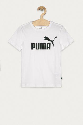 Puma - Tricou copii 92-176 cm