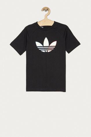 adidas Originals - T-shirt dziecięcy 128-176 cm