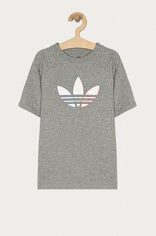 adidas Originals - Dětské tričko 128-176 cm