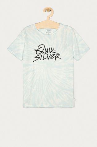 Quiksilver - Дитяча футболка 128-172 cm