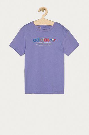 adidas Originals - Dětské tričko 134-176 cm