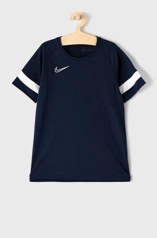 Nike Kids - Detské tričko 122-170 cm