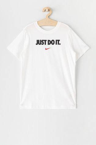 Nike Kids - T-shirt dziecięcy 128-170 cm