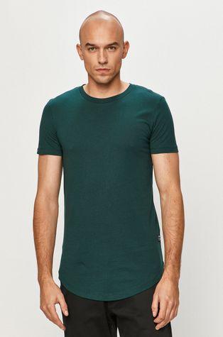 Tom Tailor - Tričko