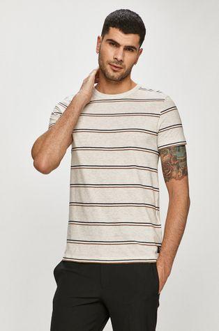 Tom Tailor - Тениска