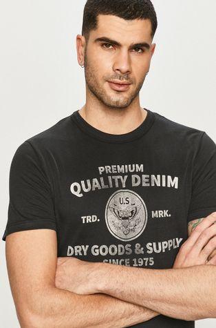 Premium by Jack&Jones - Tričko