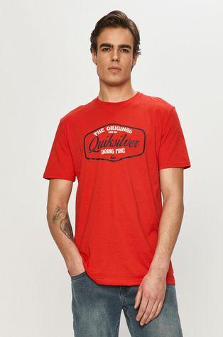 Quiksilver - Тениска