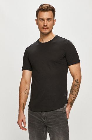 Only & Sons - T-shirt (2-pack)