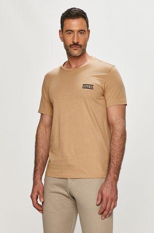 Polo Ralph Lauren - T-shirt