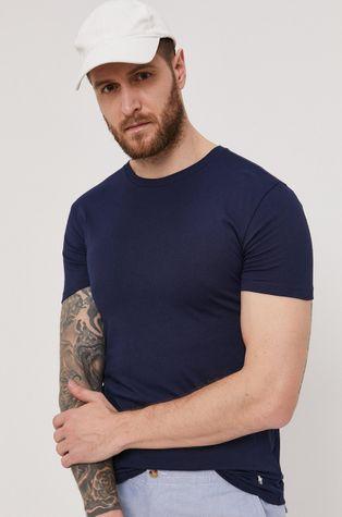 Polo Ralph Lauren - Тениска (3 броя)