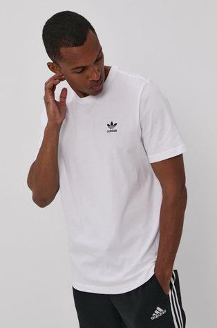 adidas Originals - Μπλουζάκι