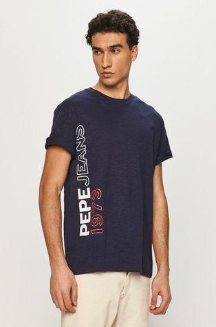 Pepe Jeans - T-shirt Douglas