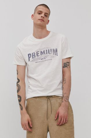 Premium by Jack&Jones - Футболка