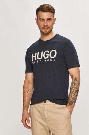 Hugo - Футболка