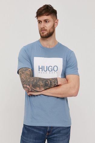 Hugo - Tričko