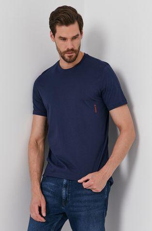 HUGO - T-shirt/polo 50408203