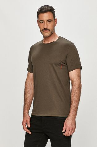 Hugo - Μπλουζάκι (2-pack)