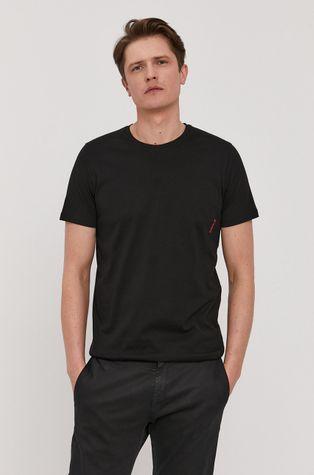Hugo - T-shirt (2 db)