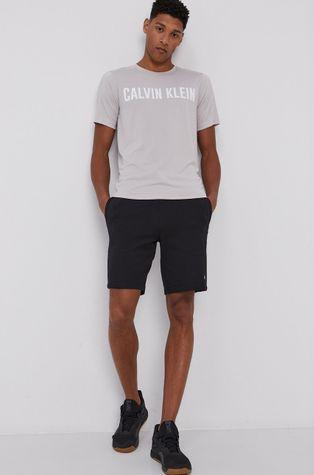 Calvin Klein Performance - Футболка
