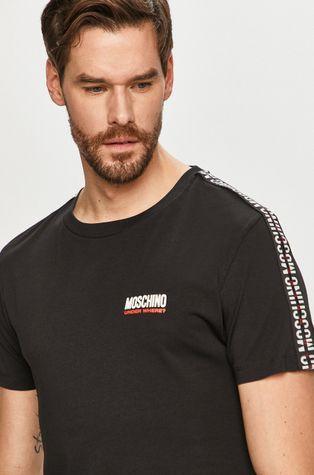Moschino Underwear - Tričko