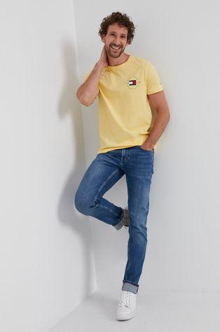Tommy Hilfiger - T-shirt/polo MW0MW17680.4891