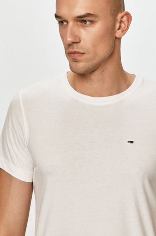 Tommy Jeans - T-shirt (2-pack)