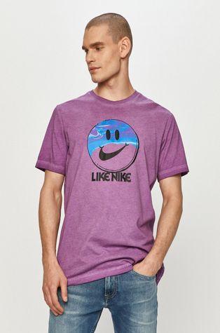 Nike Sportswear - T-shirt