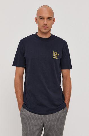Selected - Tričko