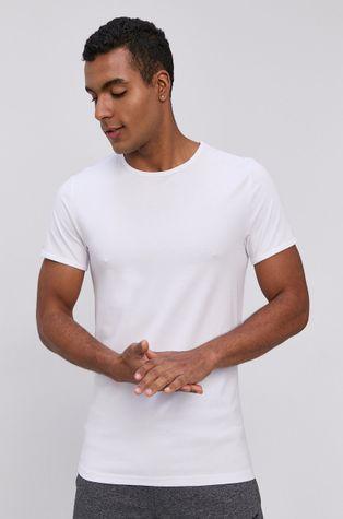 4F - T-shirt (2-PACK)