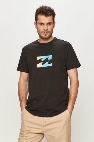 Billabong - T-shirt