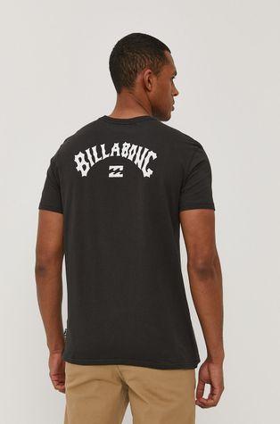 Billabong - Футболка