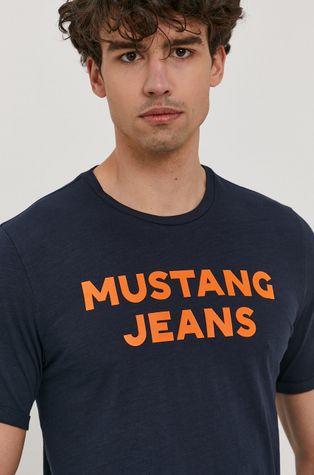 Mustang - Tričko