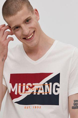 Mustang - Футболка