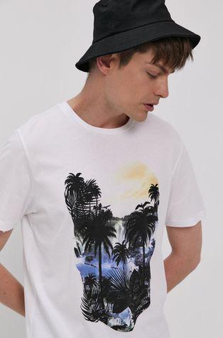Produkt by Jack & Jones - Tricou