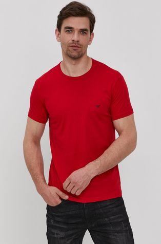 Emporio Armani - Тениска (2-pack)