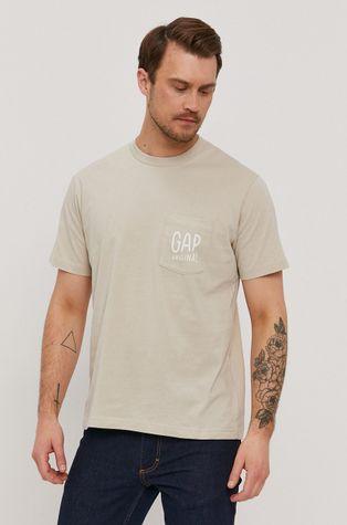 GAP - Tričko