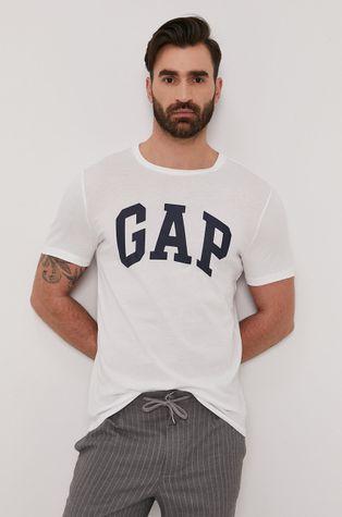 GAP - T-shirt (3 db)