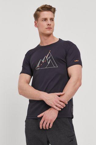CMP - Tričko