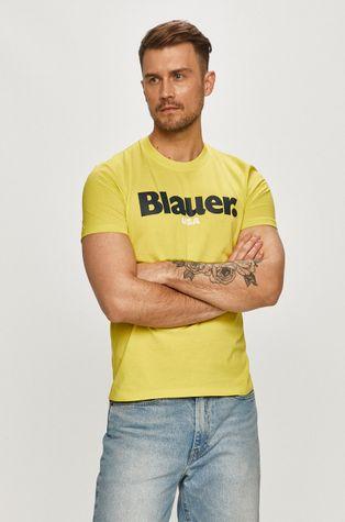 Blauer - Футболка
