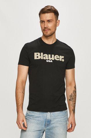 Blauer - Tričko