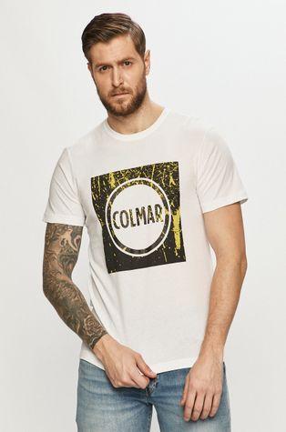 Colmar - Футболка