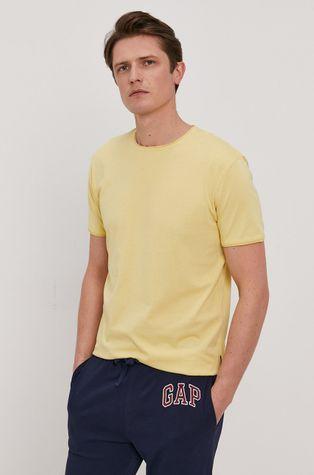 Strellson - T-shirt