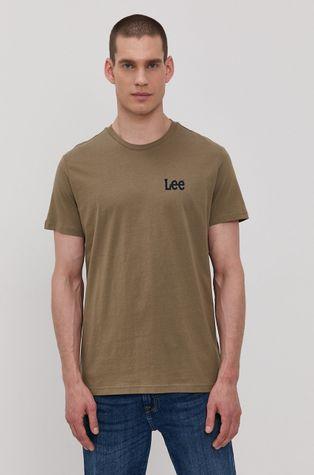 Lee - T-shirt (2-pack)